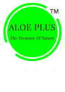 Aloeplus International Pvt.Ltd